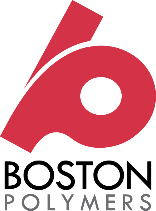 Boston Polymers
